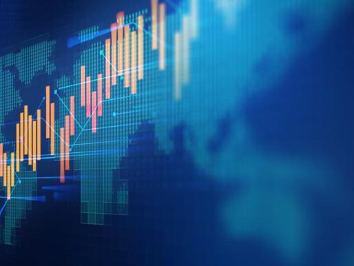 Investors Seek a Compelling Plan