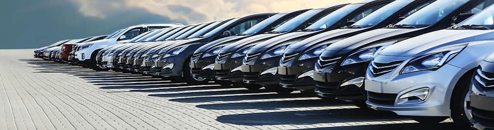 used-cars-in-a-row-banner.jpeg