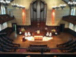 Pentecost-Central-Presbyterian-Atlanta.j