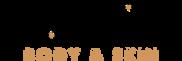 Native Logo_22052022.png