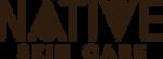 2021 Native logo_dark.png