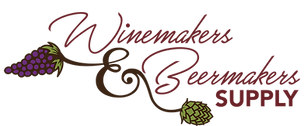 winemaker logo PNG.png