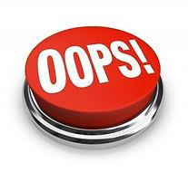 mistake-oops-300x291.jpg