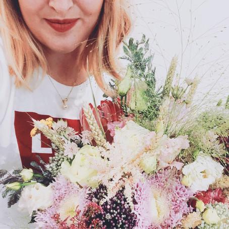 Fleuriste, un métier qui se réinvente