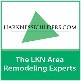 Lake Norman Area Remodeling Experts