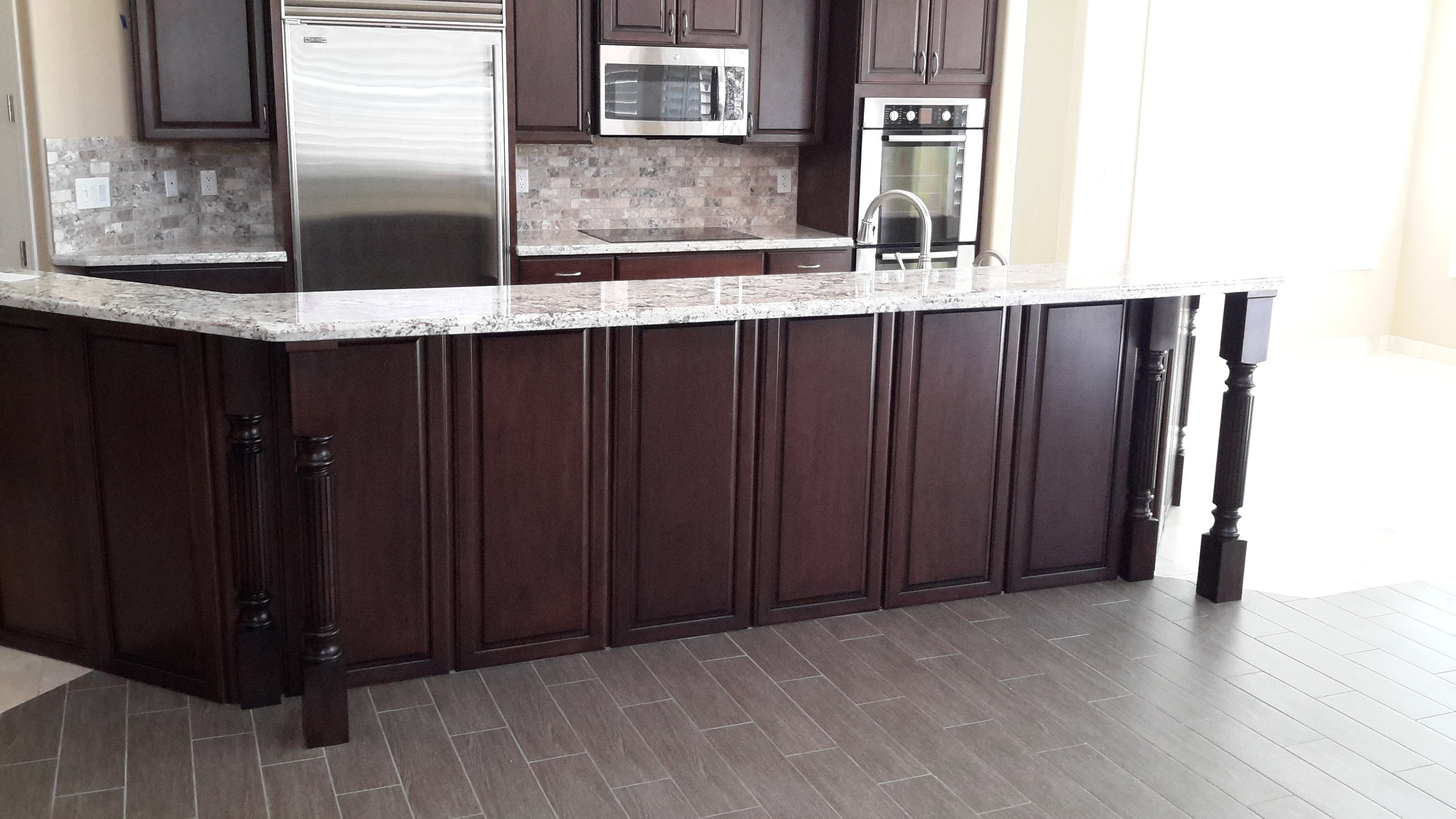 Kitchen Cabinets Scottsdale looking for kitchen remodeling ideas impact remodeling is the top scottsdale kitchen remodel contractor known Kitchen Cabinets Flooring Countertops Carpet Tile Granite Quartz Maple Kitchen Cabinets Scottsdale 2jpg