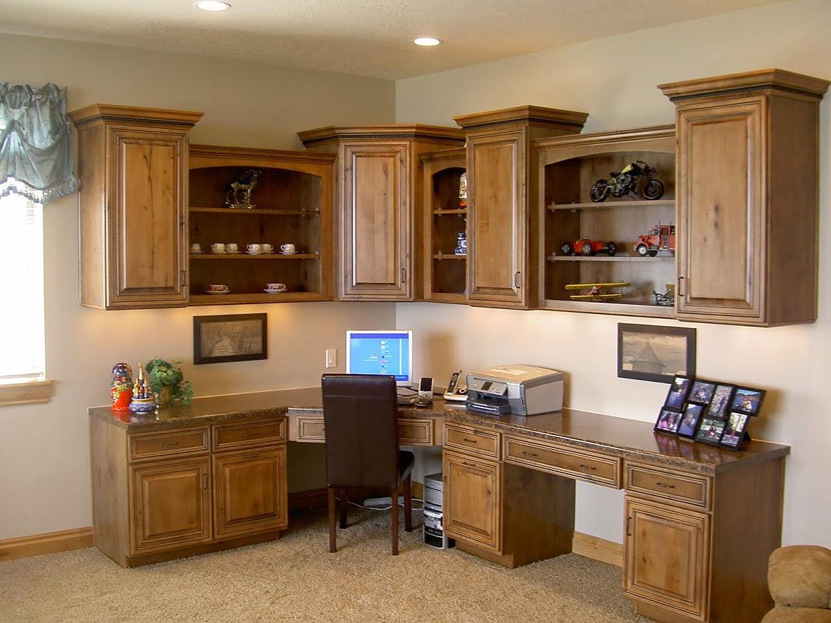 Kitchen Office Cabinets Kitchen Cabinets Flooring Countertops Carpet Tile Granite