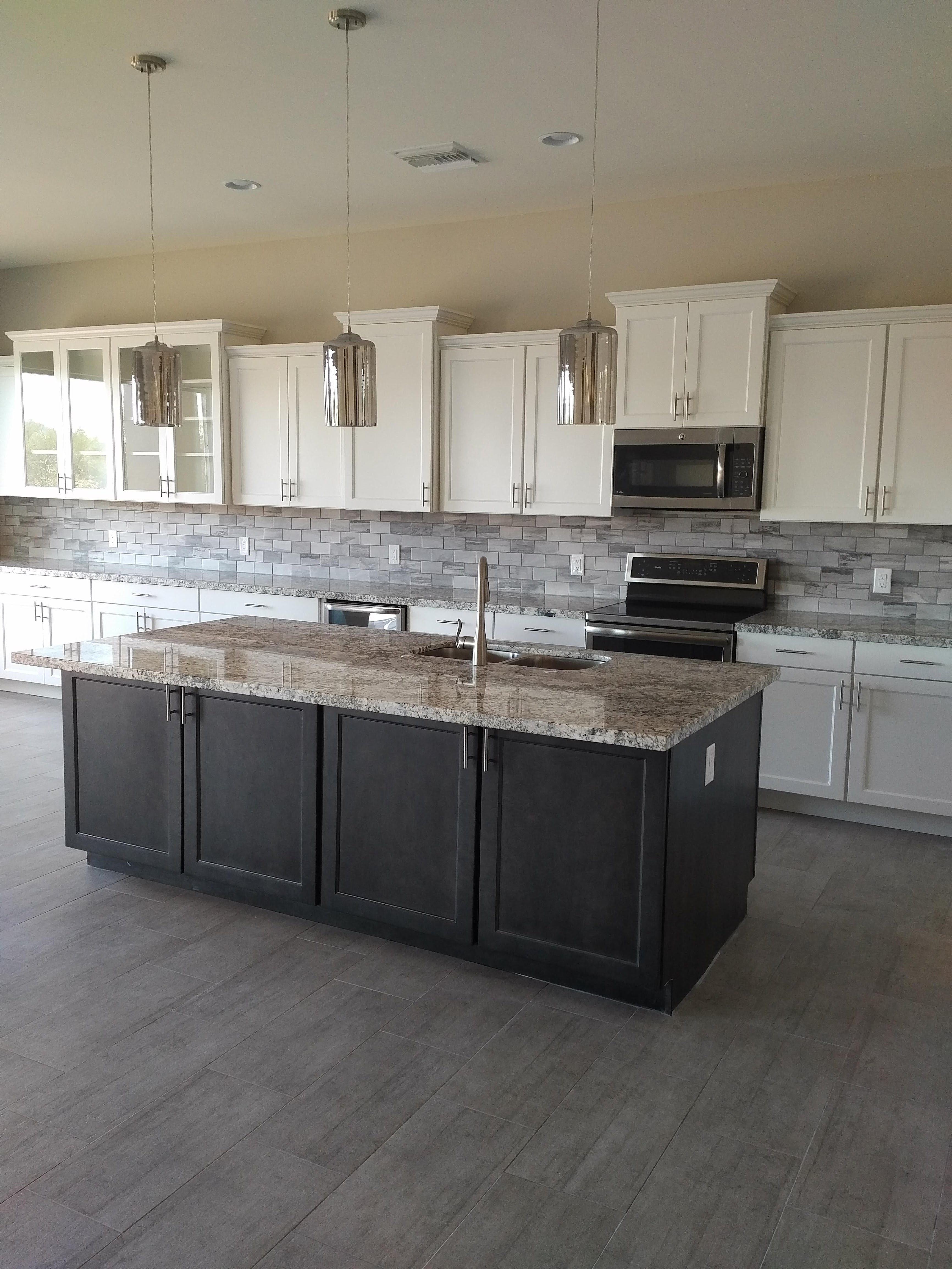 Carpet Tiles For Kitchen Kitchen Cabinets Flooring Countertops Carpet Tile Granite