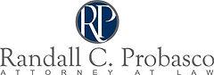 Randall C. Probasco, Attorney at Law, Licensed in Idaho & Washington