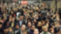 crowd__ZH_20171011055947.jpg