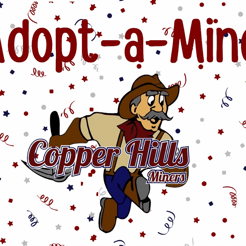 Adopt-A-Miner