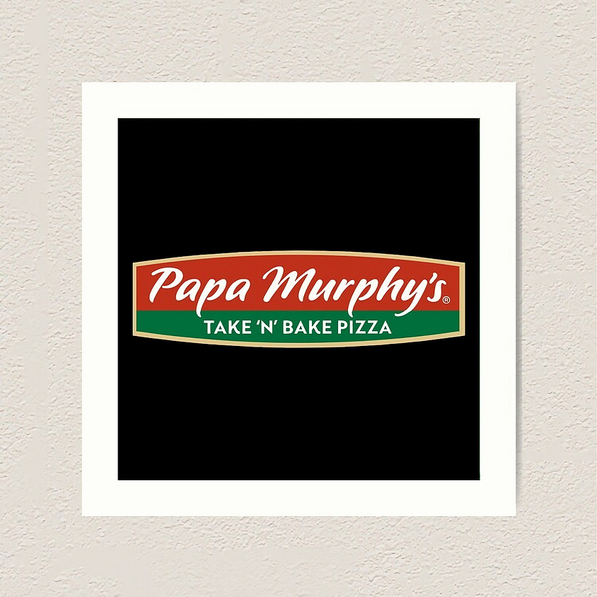 Miners on the Town: Papa Murphy's