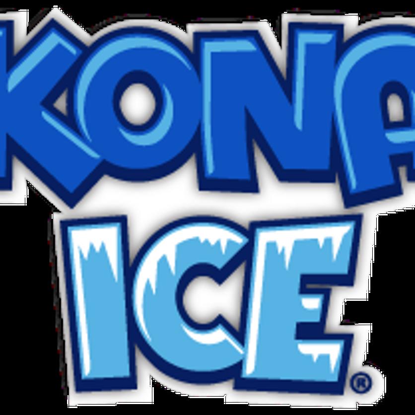 Kona Ice at Your Door!