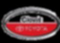 Toyota%20Logo_edited.png