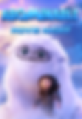 Abominable (2).png