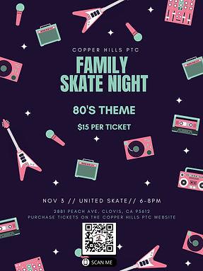 Copper Hills ptc Skate Night.jpg