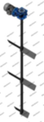 5bdbb119acd6b_model' iz kompasa.JPG