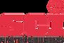 safari-club-international-logo.png