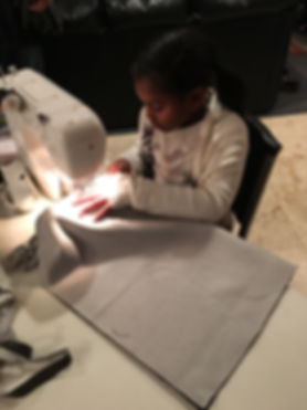 Khloe Sewing.jpg