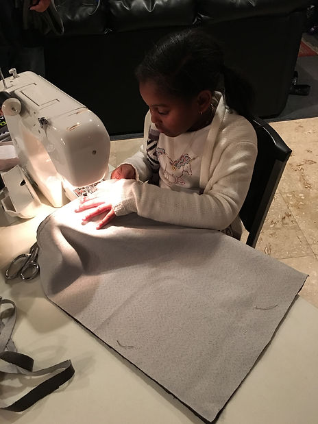 Khloe Sewing.jpg