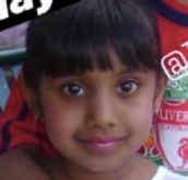 Jothi young girl.png