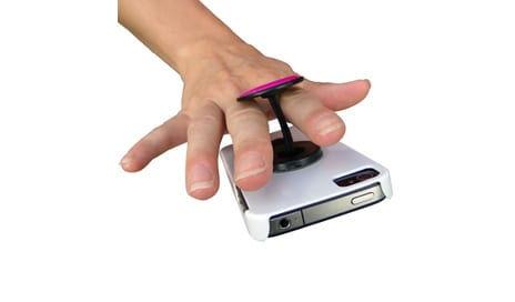 Handable-fingers.jpg