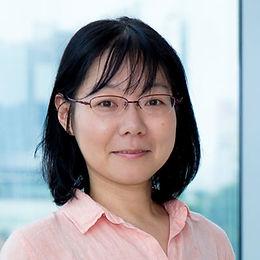 2019.08.22 Yukako Nishimura (Mechano Biology Institute, Singapore)