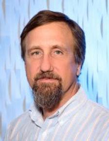 2019.07.10 Bruce J. Mayer (Univ Connecticut)