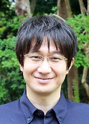 Taniguchi-sensei.jpg