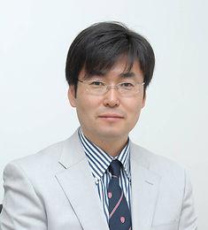 2018.12.07 Norio Amizuka (Hokkaido Univ)