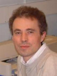 2019.06.26 Yuri Korchev (Imperial College London)
