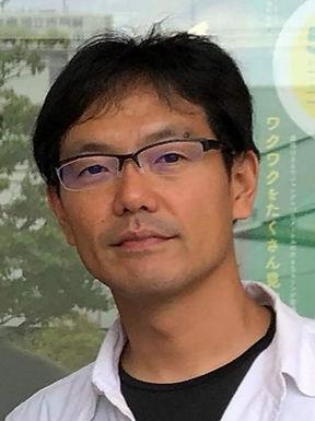 2018.12.12 Wataru Ikeda (KAN Research Institute, Inc.)