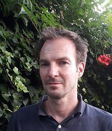2021.06.25 Guillaume Charras (University College London)