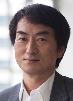 2019.01.08 Yasuhiro Sawada (National Rehabilitation Center for Persons with Disabilities)