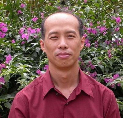 2018.05.08 Sakda Daduang (Khon Kaen University)