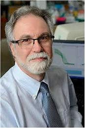 2019.09.25 Gregg L. Semenza (Johns Hopkins Univ)
