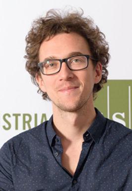 2018.07.27 Edouard Hannezo (IST, Austria)