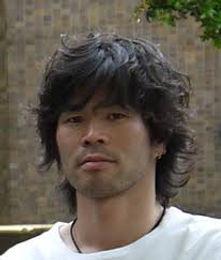 2019.03.15 Yoshihiro Hayakawa (Toyama Univ)