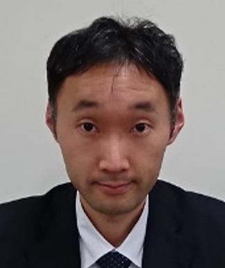 2019.06.26 Yasufumi Takahashi (Kanazawa Univ)