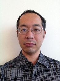 2018.05.29 Ryohei Yasuda (Max Planck Florida Institute)