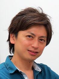 2018.12.14 Hiroyasu Kidoya (Osaka Univ)