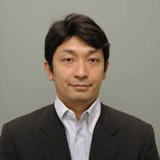 2010.10.12 Yutaka Komura (Kyoto Univ)