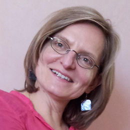 2018.12.28 Maria Carla Parrini (Institute Curie, France)