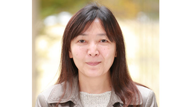 2020.01.10 Yayoi Obata (Tokyo Univ Agriculture)