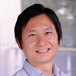 2019.04.19 Kosuke Yusa (Kyoto Univ)