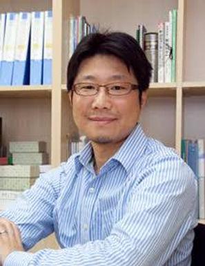 2019.10.25 Mitsuru Morimoto (RIKEN BDR)