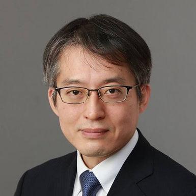 2019.12.20 Kazunobu Sawamoto (Nagoya City Univ)