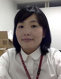 2018.11.02 Hisayo Fukuda (Kansai Medical University)