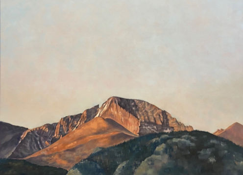 thumbnail_Morning_Light_on_Longs_Peak_oi