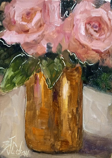 thumbnail_BJ colson copper and roses oil